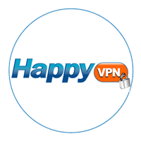 Happy VPN