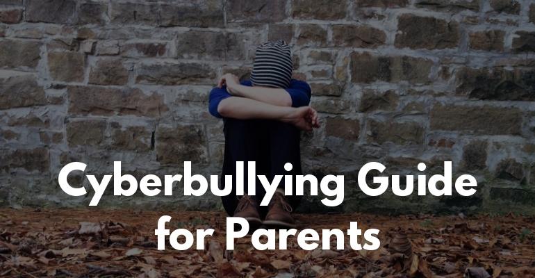 Ein umfassender Leitfaden Cybermobbing-Leitfaden für Eltern