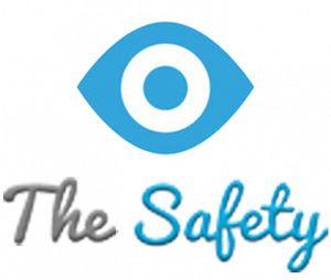 TheSafety US