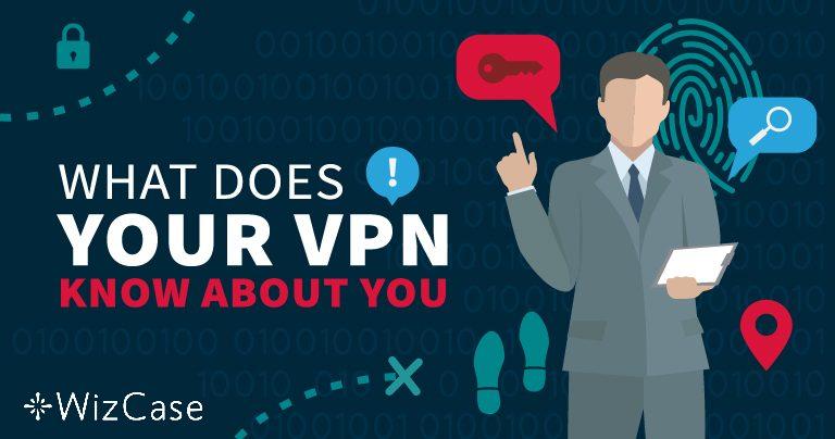 VPN keine Protokolle: Die WIRKLICHE Geschichte & warum DU das wissen musst