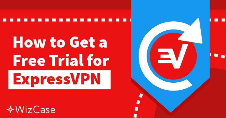Testversion von ExpressVPN für 30 Tage kostenfrei bekommen – so geht es