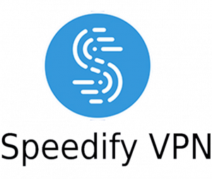 Speedify VPN