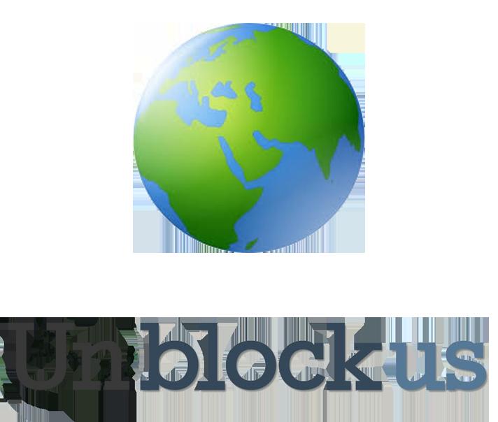 Unblock-Us VPN