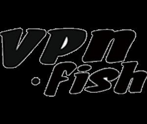vpn.fish