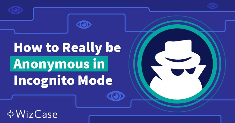 Wie privat ist der Inkognito-Modus?