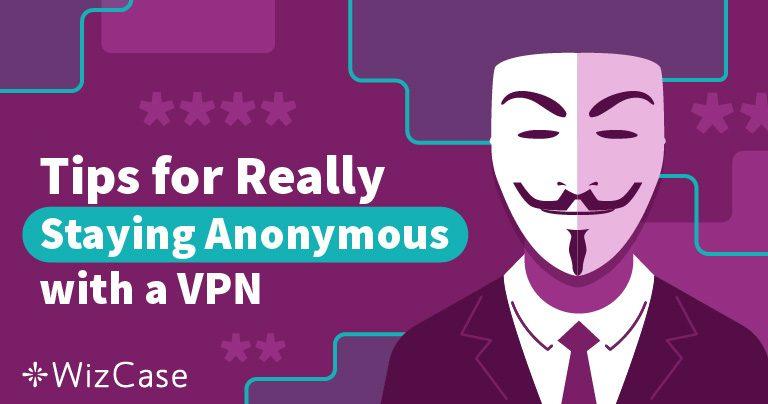 3 einfache Schritte, die Dein VPN 2019 unauffindbar machen