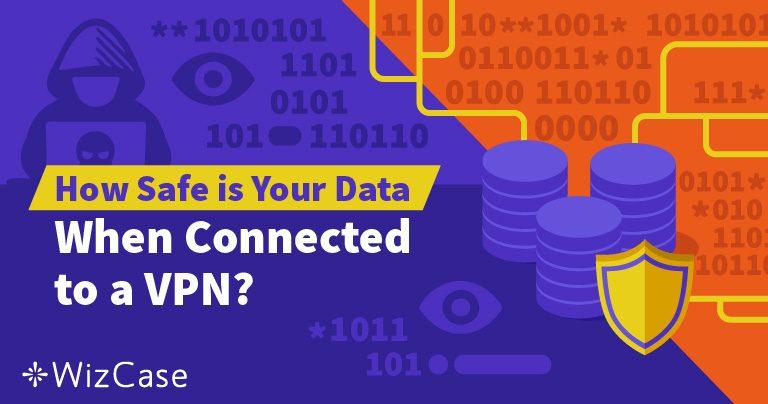 Kann ein VPN gehackt werden? Ja! – Wähle ein der sicheren VPN für 2021