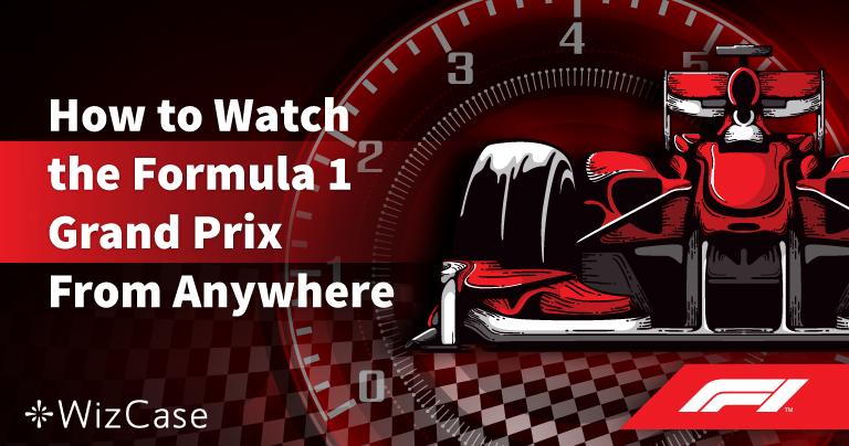 Formel 1 live stream: Grand Prix von Russland 2021