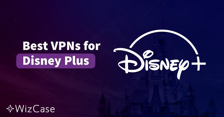 So streamst du Disney Plus in Deutschland