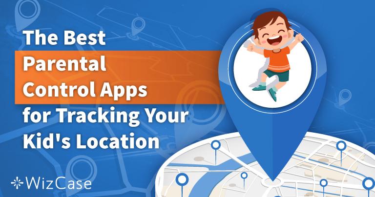 Wie kann ich den Handy-Standort meiner Kinder verfolgen? (Aktualisiert 2021)