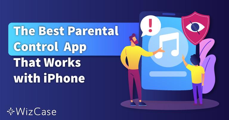 So richtet man eine Kindersicherung auf dem iPhone ein (Aktualisiert 2021)